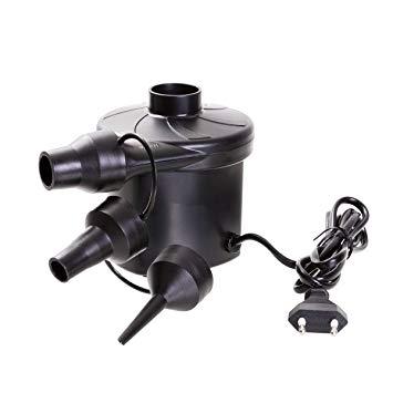 pompe electrique