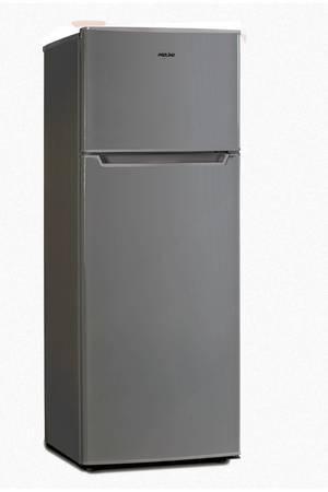 proline frigo