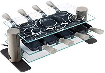 raclette lagrange