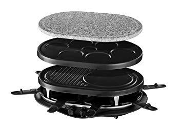 raclette russell hobbs