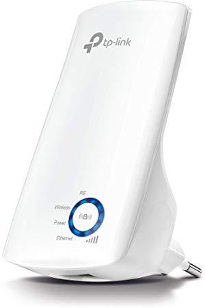 repeteur wifi tp link