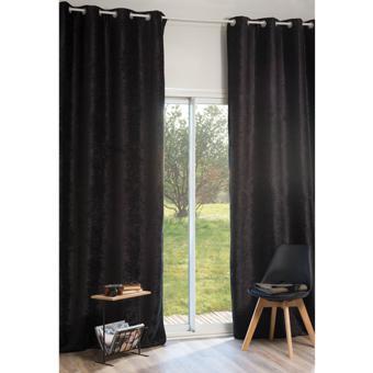 rideaux 300 cm