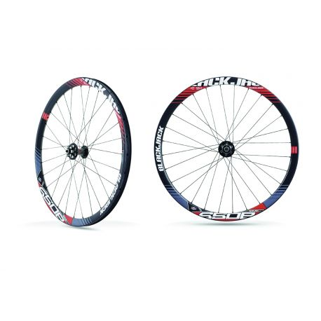 roue vtt 27.5