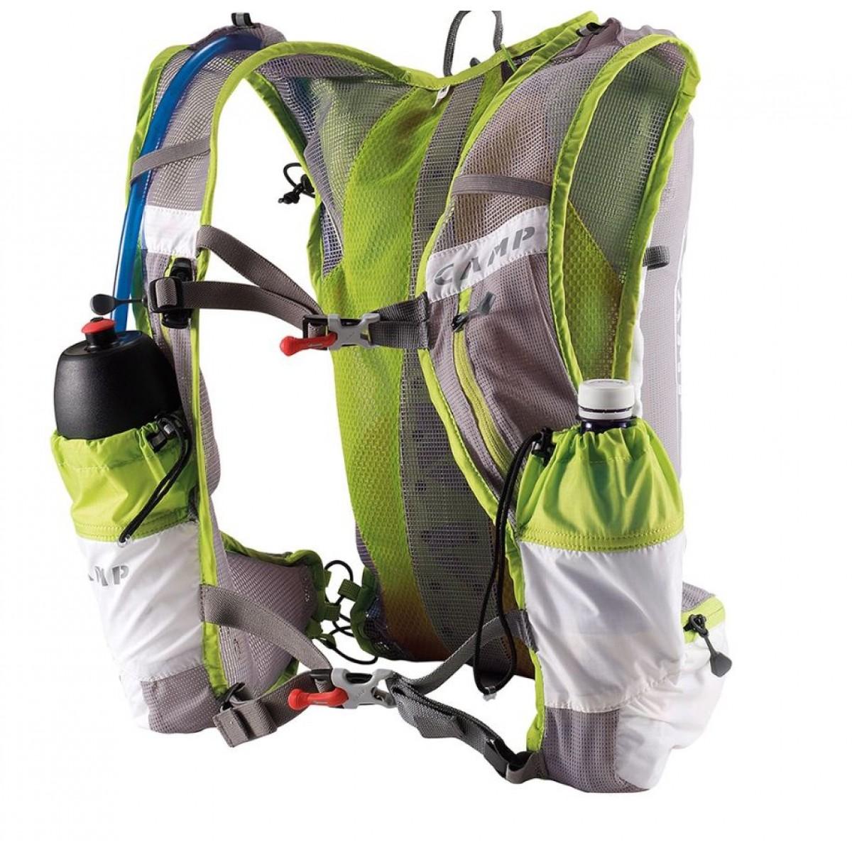sac à dos trail