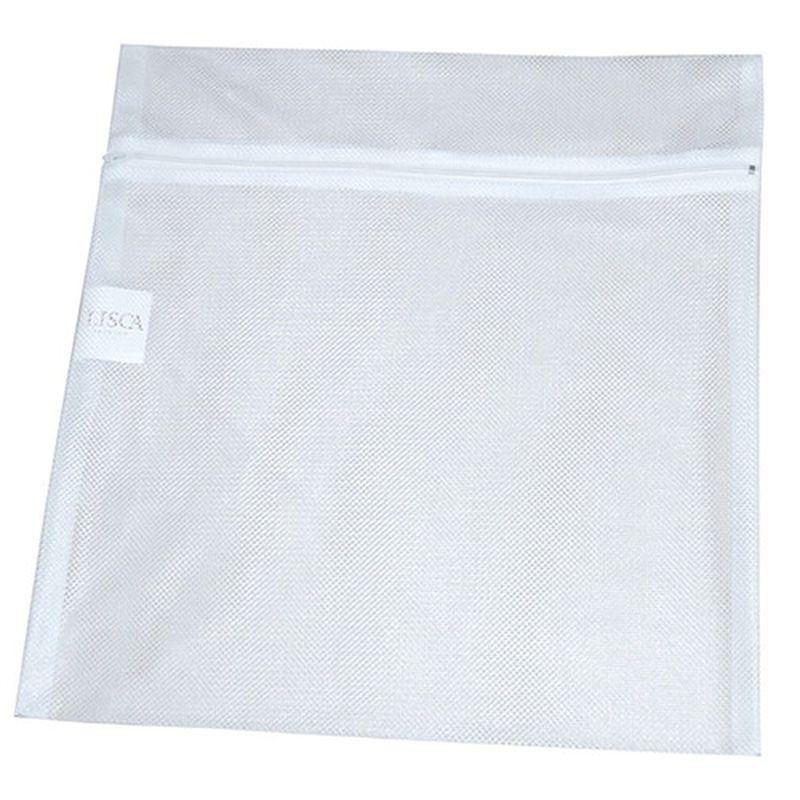 sac de lavage
