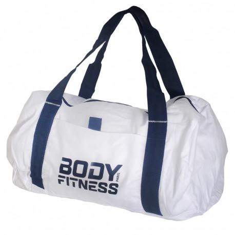 sac de sport fitness