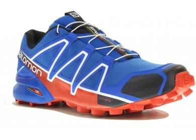 salomon speedcross 4 homme