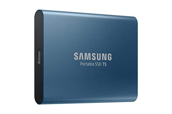 samsung portable