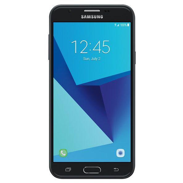 samsung smartphone
