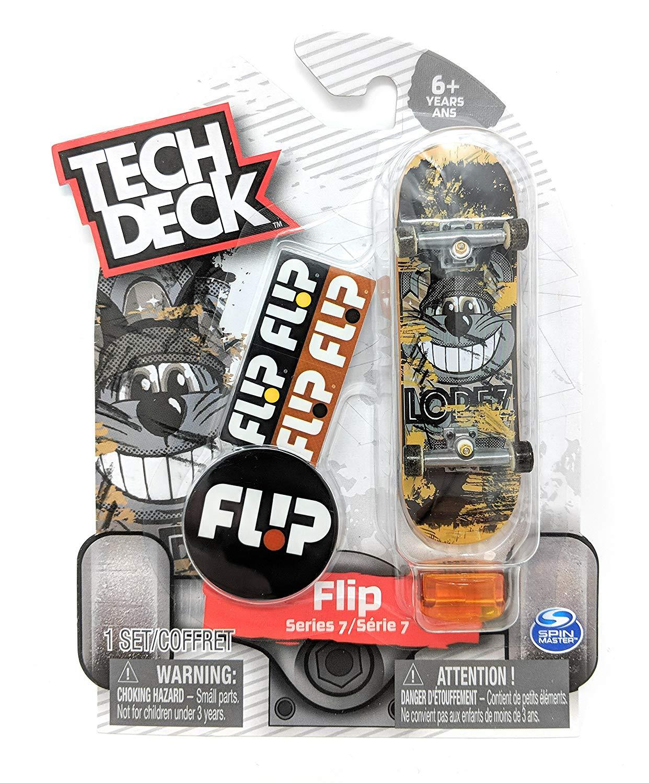 skateboard 7 ans