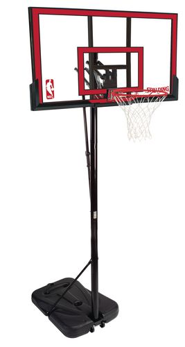 spalding panier de basket