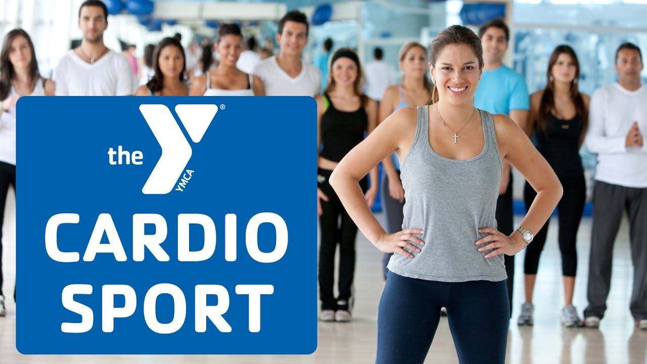 sport cardio