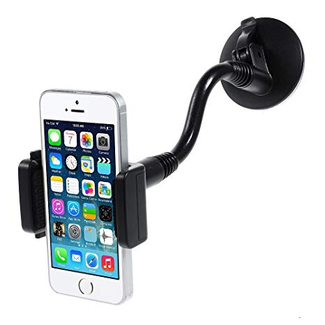 support portable voiture