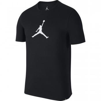 t shirt de basket