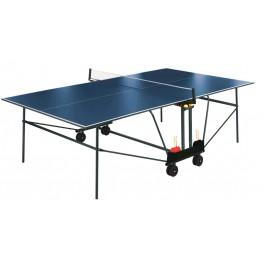 table de ping pong