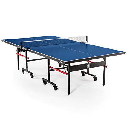 table ping pong