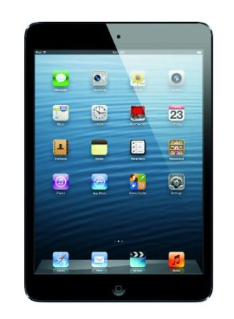 tablette ipad mini