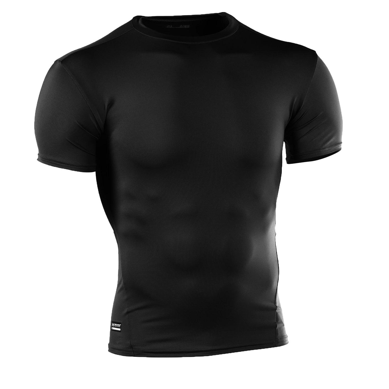 tee shirt compression