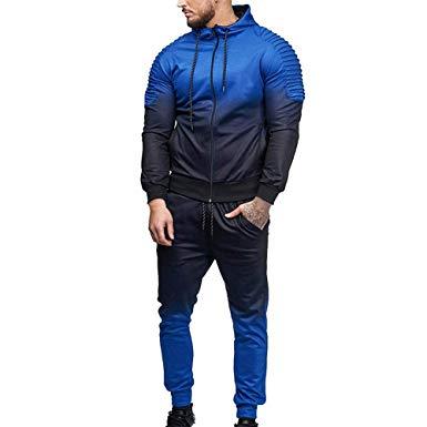 tenue sport homme