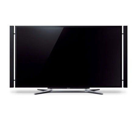 tv 4k 32 pouces