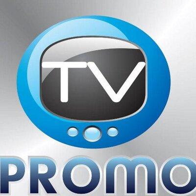 tv en promo