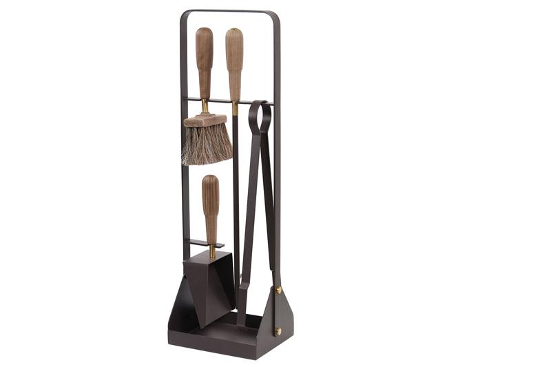 accessoires pour cheminée