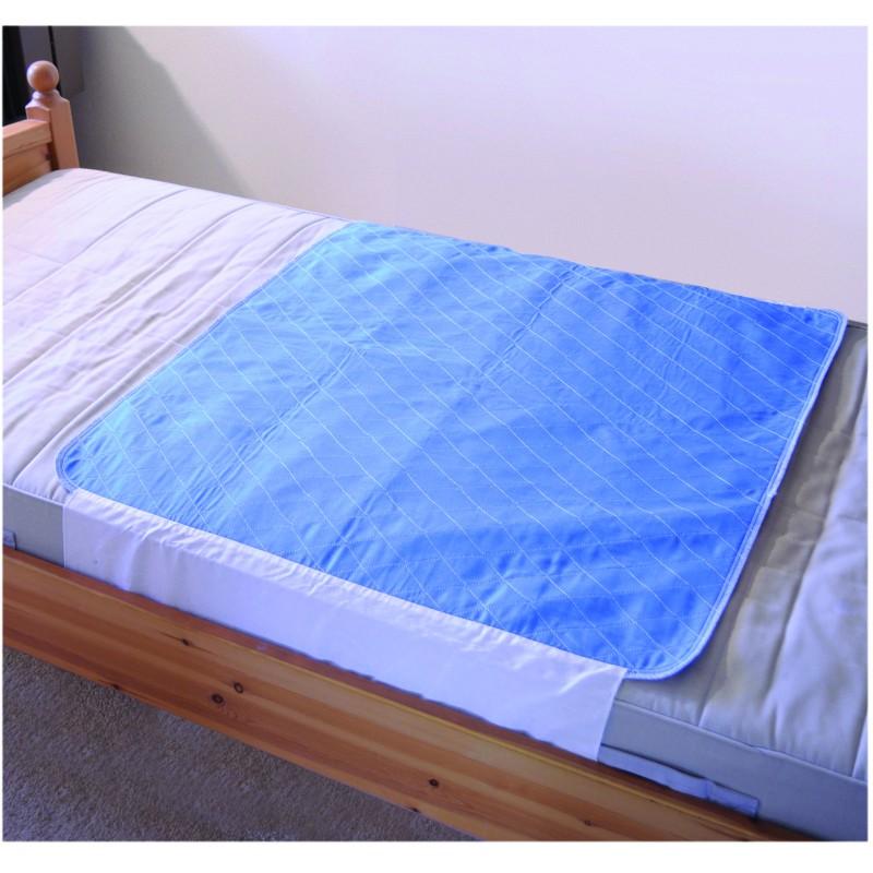 alèse de lit