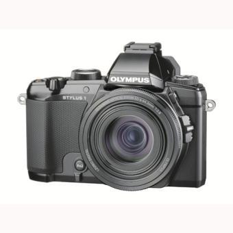 appareil photo compact expert