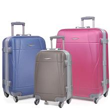 bagage madisson