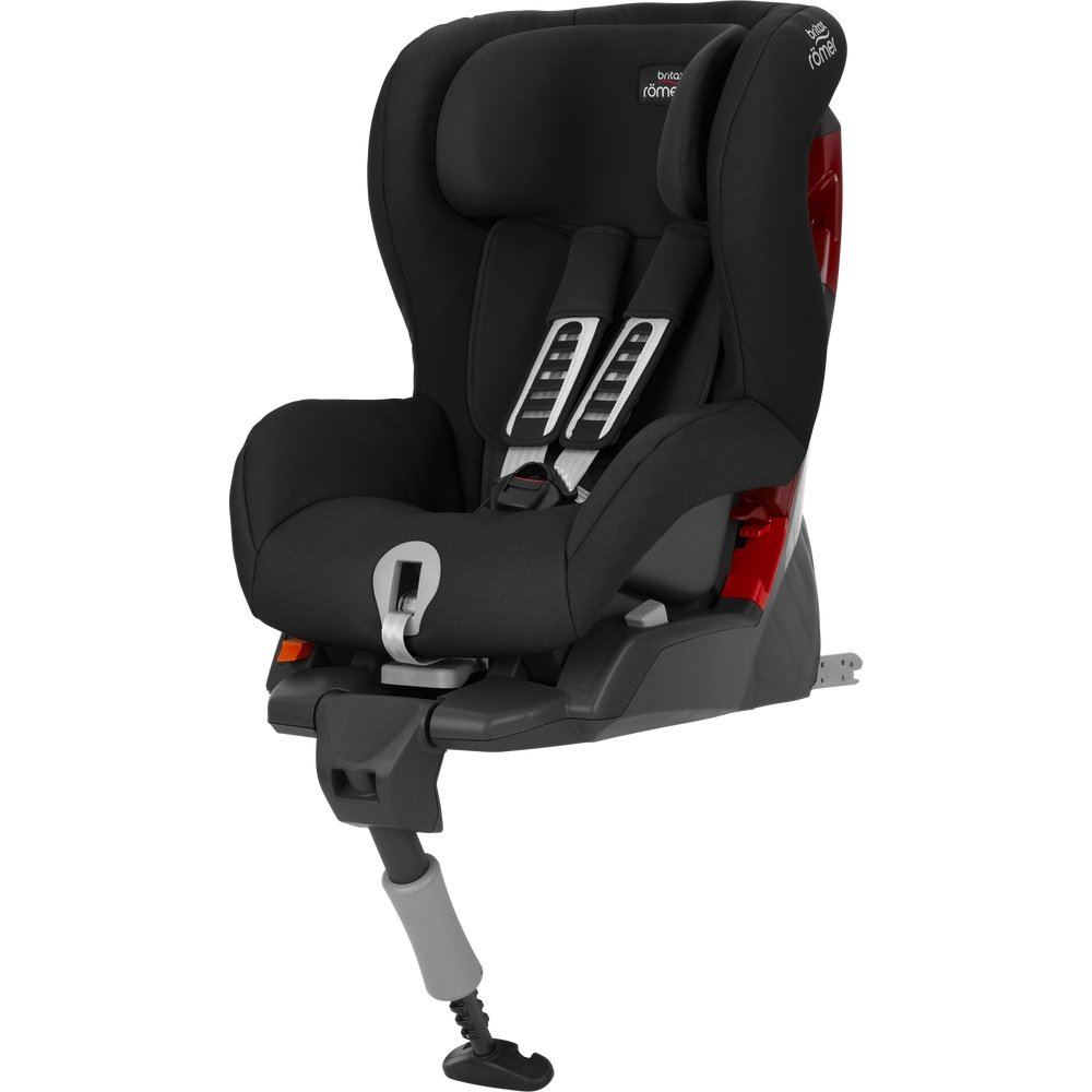 britax safefix plus
