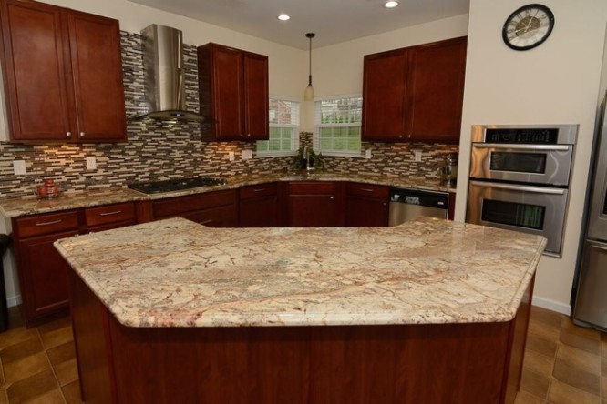 buy countertops