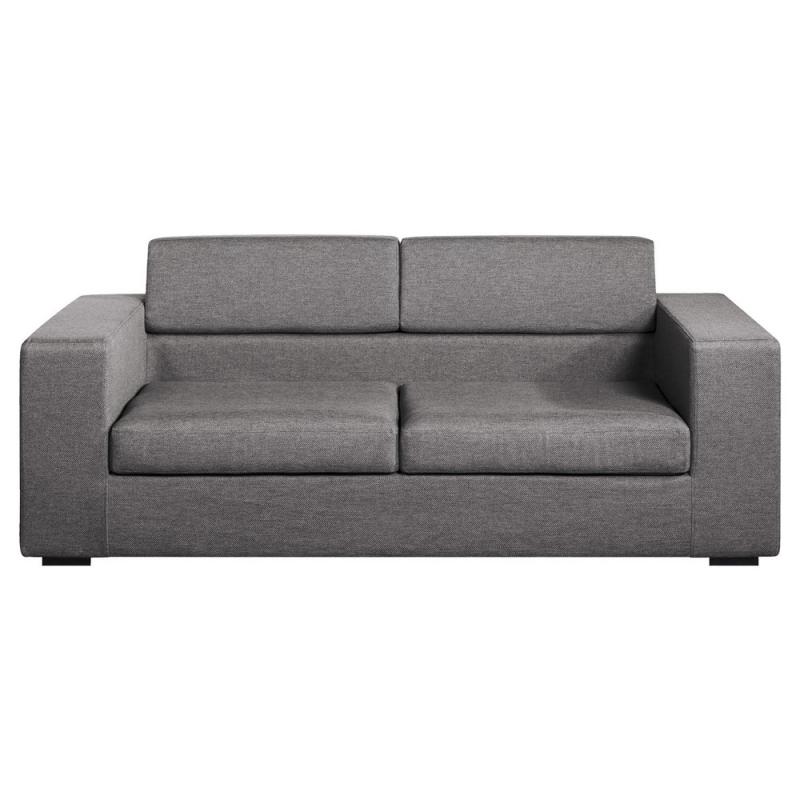canapé 180 cm