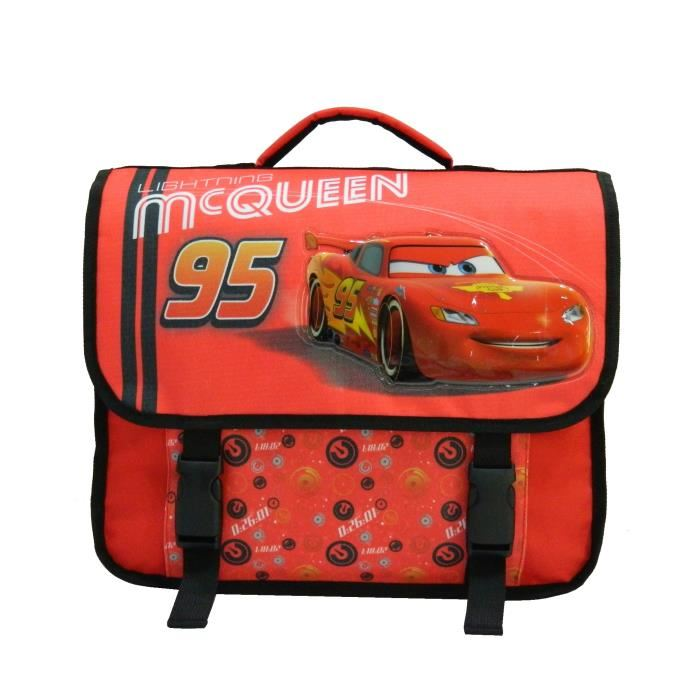 cartable cars