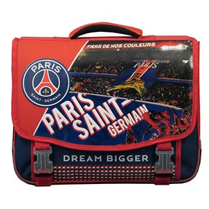 cartable psg