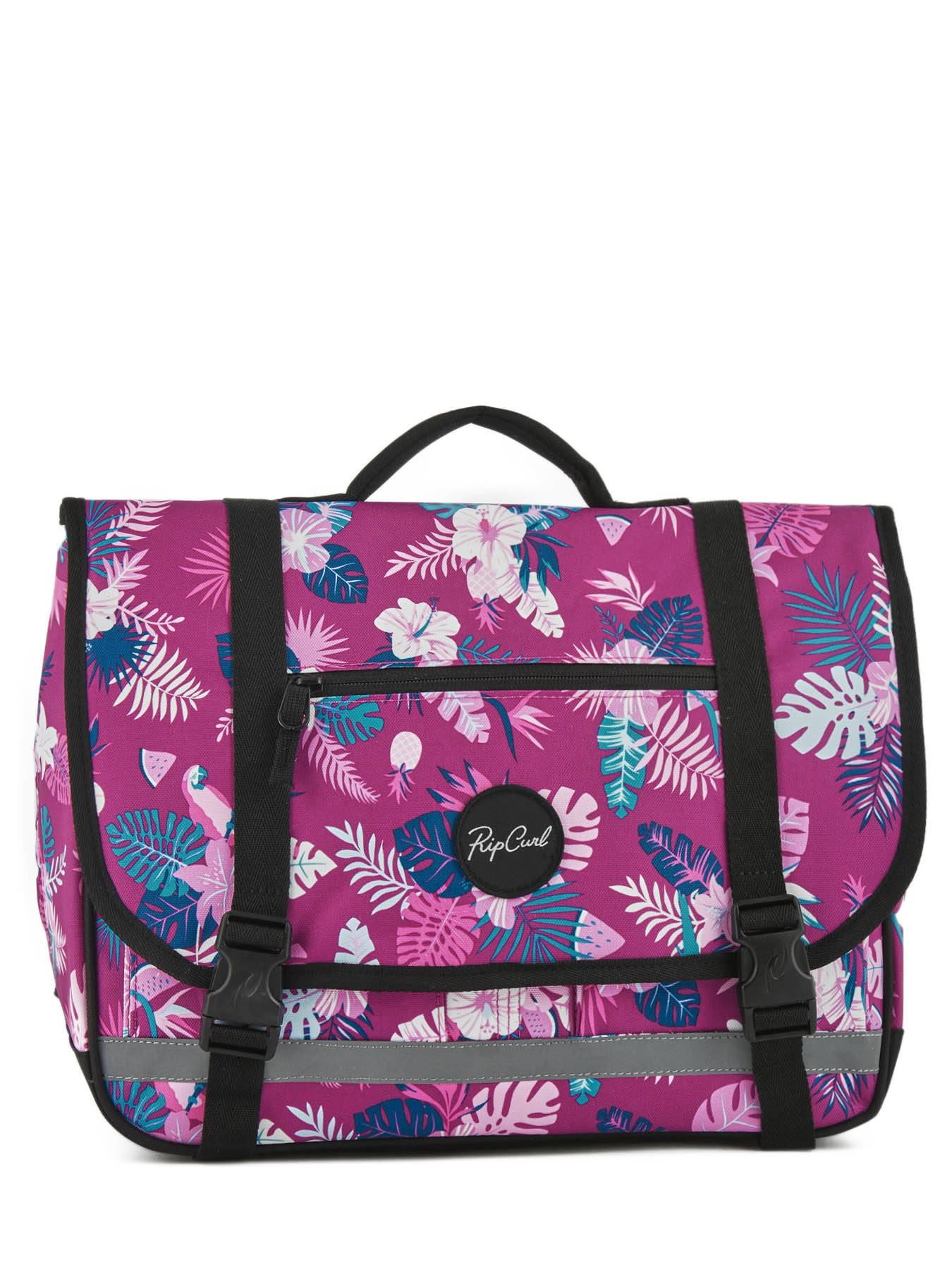 cartable rip curl fille