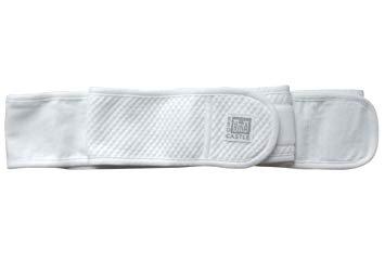ceinture cocoonababy