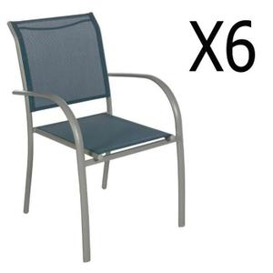 chaises de jardin en soldes