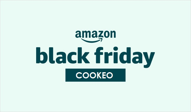 cookeo black friday