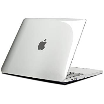 coque macbook pro 13