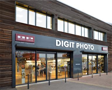 digit photo