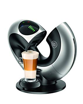 dolce gusto machine