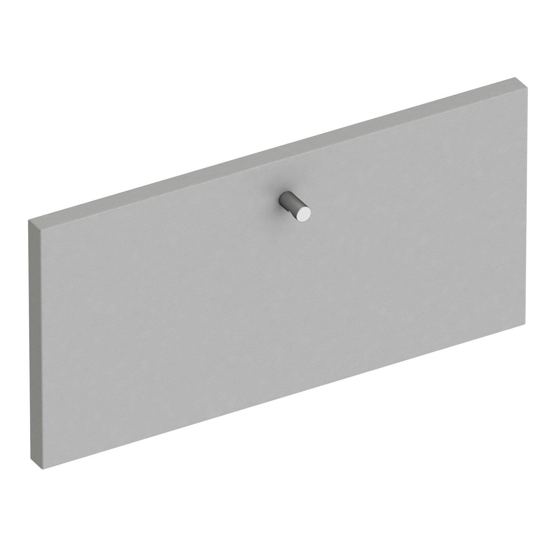 facade tiroir