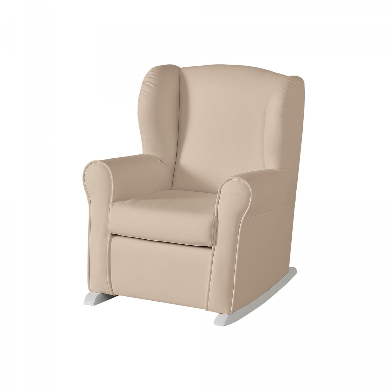 fauteuil chambre bébé