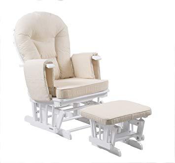 fauteuil d allaitement