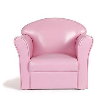 fauteuil enfant alinea