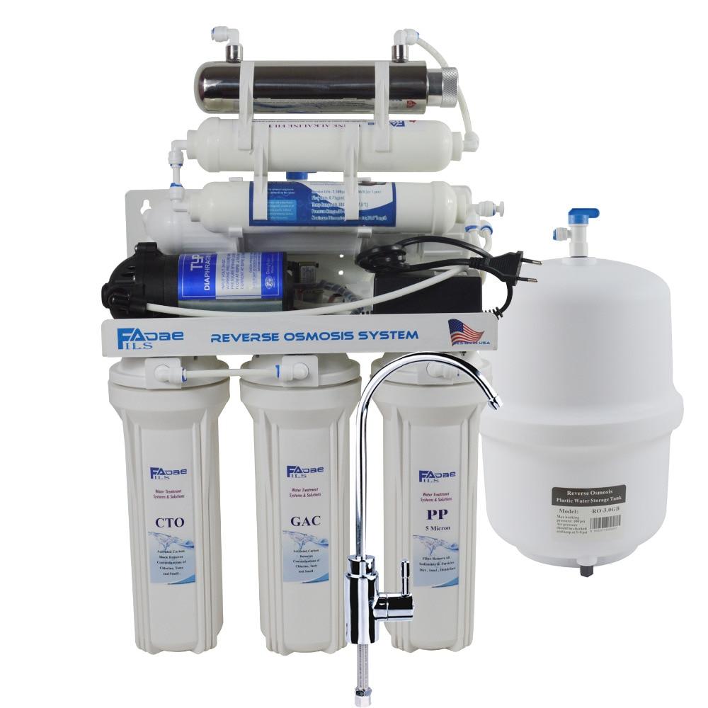 filtre d eau