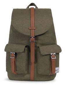 herschel sac à dos