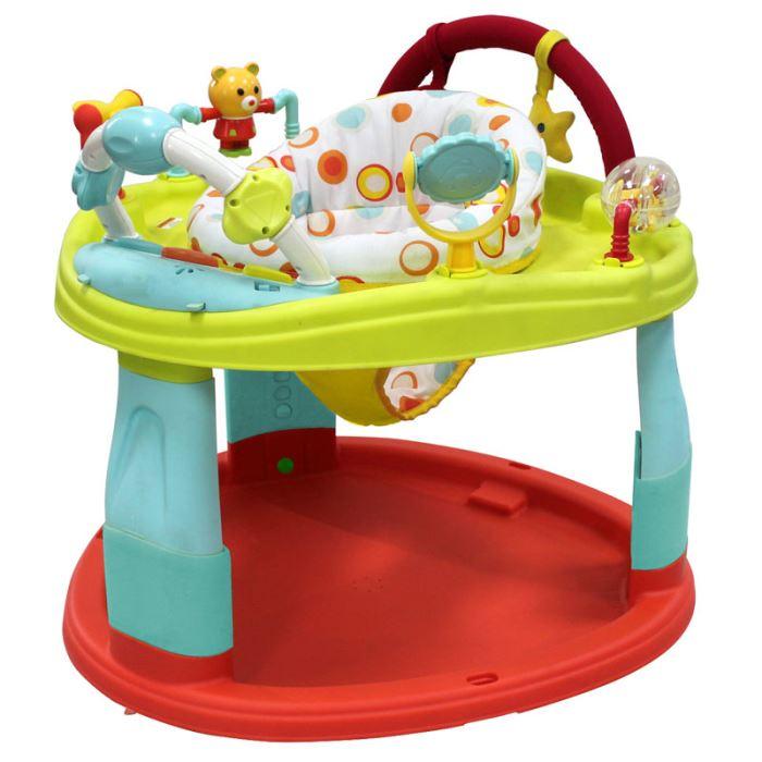 jouet d eveil bebe