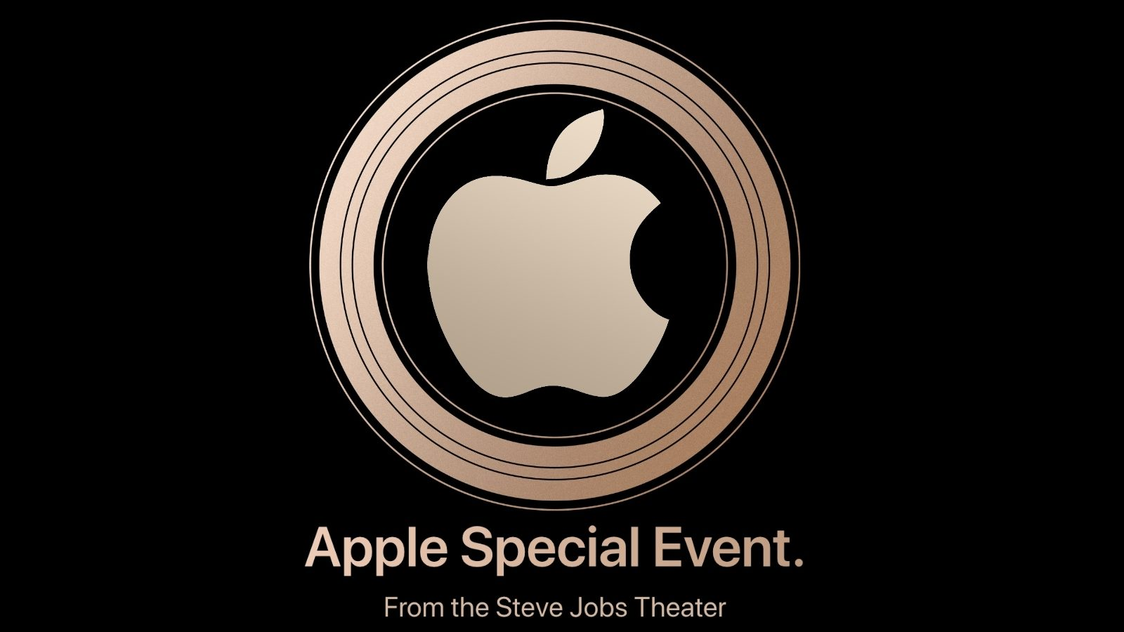 keynote apple 2018