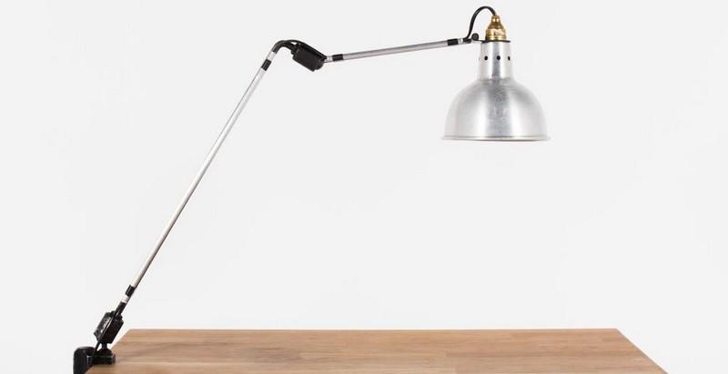 lampe bureau design